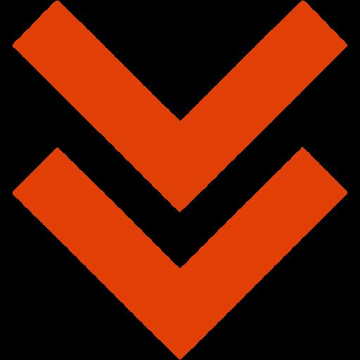 arrow-211-512